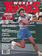 World Tennis 1986-05 by World Tennis…