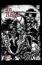 In Rage 01 A Charity Project to Support the…