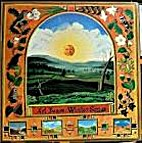 Winter Songs by The Art Bears