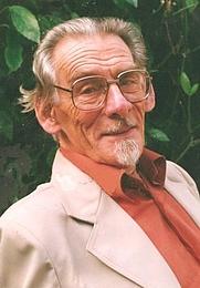 Author photo. Andrew M. Green