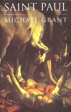 Saint Paul by Michael Grant