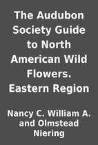 The Audubon Society Guide to North American…