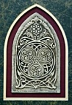 The Emerging Self: A Celtic Journey by…