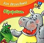 Hipopotam by Jan Brzechwa