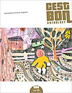 C'Est Bon Anthology, Vol. 28: Signs and…