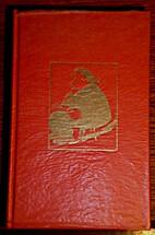 Montague Summers: A Memoir by Joseph Jerome
