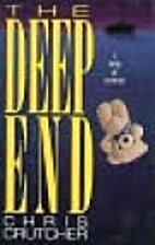 The Deep End by Chris Crutcher