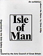 Isle Of Man: Postcard Set by Chris Killip