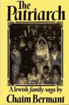 Patriarch by Chaim Bermant