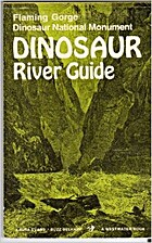 Flaming Gorge Dinosaur National Monument:…