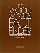 The Woodworker's (Wood Worker's)…