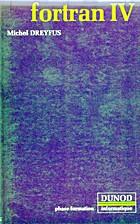 FORTRAN IV by Michel Dreyfus