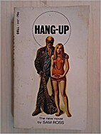 Hang Up by Sam Ross