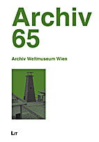 Archiv 65. Archiv Weltmuseum Wien by Bettina…
