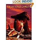 The Last Son of Camelot (The Emerald Stone…