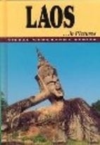 LAOS ...in Pictures by Lerner Publications…