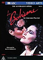 La Boheme [1994 TV episode] by Baz Luhrmann