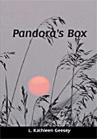 Pandora's Box by Kathleen Geesey