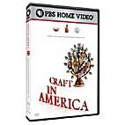 Craft in America, Season 1 by Dan Seeger
