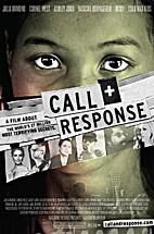 Call + Response [DVD] by Brandon Dickerson