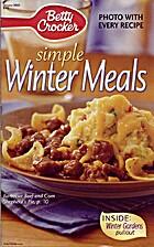 Betty Crocker Creative Recipes: Simple…