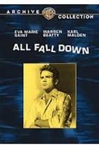 All Fall Down [1962 film] by John…
