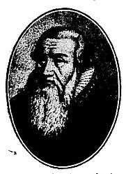 Author photo. Image from Nordisk familjebok.