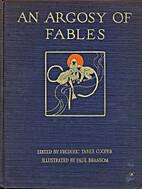 An Argosy of Fables: a Representative…