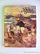 Els Sorolla de l'Habana by AA. VV.
