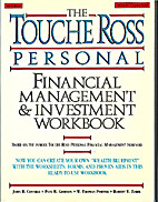 The Touche Ross Personal Financial…