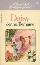 Daisy by Jennie Tremaine