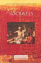 Socrates by Kireet Joshi