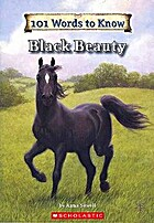 101 Words to Know - Black Beauty (101 Words…