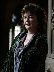Author photo. Carol Ann Duffy. (Source: <a href=&quot;http://lesbianoftheday.jemsweb.com/category/literary-lesbians/&quot; rel=&quot;nofollow&quot; target=&quot;_top&quot;><i>Lesbian of the Day</i></a>)