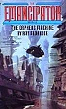 The Orpheus Machine by Ray Aldridge
