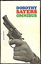 Omnibus: Containing Whose body? The…