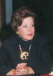 Author photo. ENLACES URUGUAYOS