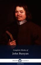 Delphi Complete Works of John Bunyan…