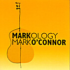 Markology by Mark O'Conner