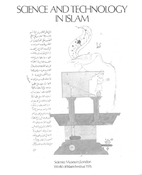 Science and technology in Islam: An…
