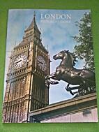 London - Pictorial Guide (Pride of Britain)