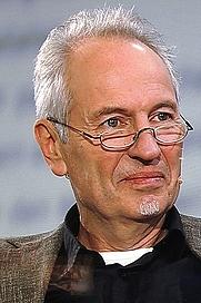 Author photo. Wikipedia user <a href=&quot;http://commons.wikimedia.org/wiki/User:Lesekreis&quot; rel=&quot;nofollow&quot; target=&quot;_top&quot;>Lesekreis</a>