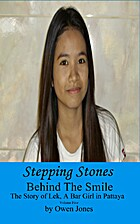 Stepping Stones (Behind The Smile - The…