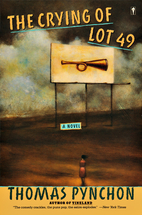 The Crying of Lot 49 (Perennial Fiction…