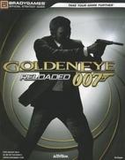 GoldenEye 007: Reloaded Official Strategy…