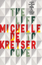 The Life to Come: A Novel by Michelle De…