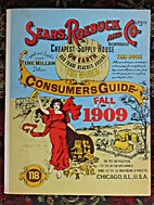 Sears, Roebuck and Co. Incorporated: Fall…