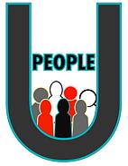 U People by Olive Demetrius
