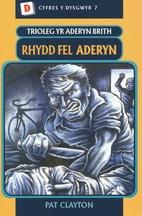 Rhydd Fel Aderyn (Cyfres Y Dysgwyr) (Welsh…