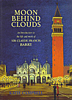 Moon Behind Clouds: An Introduction to the…